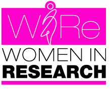 Partenariat entre le Conseil de recherche et d'intelligence marketing canadien et Woman in Research