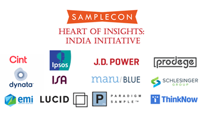 Join the Insights Community in Supporting our Colleagues in India.